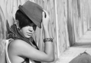 Taller formativo Funky, Hip-Hop, House, en Torrelodones