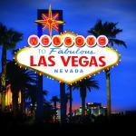 Cartel Welcome Las Vegas
