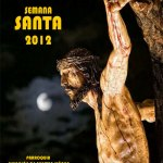 Semana-Santa-Torrelodones-2012