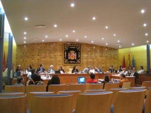 Se crea el Comité de Medios de Comunicación
