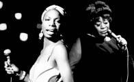 Four Jazz Women