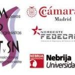 I Edición Premio Mujer Emprendedora de la Sierra Noroeste de Madrid