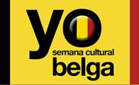 Programación Semana Belga en Torrelodones