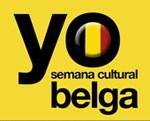 Semana Cultural Belga en Torrelodones
