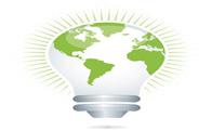 I Feria de Ahorro Energético de Torrelodones