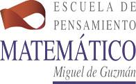 Escuela de Pensamiento Matemático Miguel de Guzmán, Torrelodones (Madrid)