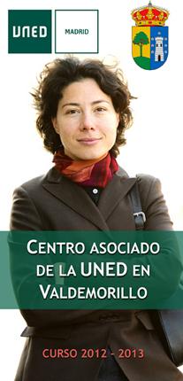 Valdemorillo será sede de la UNED (Universidad Nacional a Distancia)