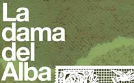 """Teatro: """"La dama del Alba"""", en Torrelodones"""