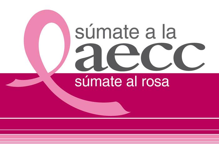 Conferencia-coloquio sobre prevención del cáncer de mama en Torrelodones 24/10/2012