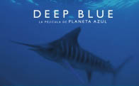 Documental Deep Blue