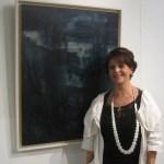 Exposición de Margarita Alonso Saiz en Torrelodones