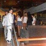 Fiesta Ibiza Mix en la Zona Joven de Torreforum (Av. de Torrelodones, 8)