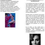 Programa Festival Flamenco Torrelodones 2012 (2)
