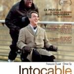 Cine en Torrelodones: Intocable