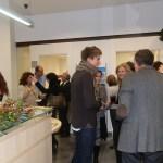 Inauguración del Centro Dental Milenium Torrelodones - Red Sanitas Dental- 20-12-2012