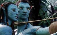 Cine: Avatar, en el Teatro Bulevar de Torrelodones