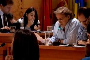 """AcTÚa presentó un """"ruego"""" al Equipo de Gobierno para que no se suprima la atención psicológica para adultos"""