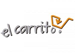 Peña El Carrito de Torrelodones