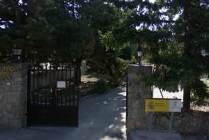 El Puesto de la Guardia Civil en Hoyo de Manzanares continuará abierto, afirma el Consistorio.