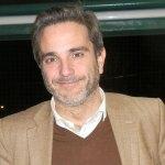 Antonio Checa, delegado de UPyD en Torrelodones