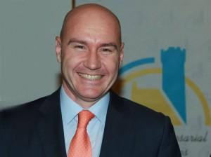 Miguel Ángel Galán Escobar