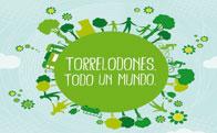 Exposición sobre el Patrimonio Artístico, Cultural, Histórico y Natural de Torrelodones