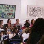 Los profesores de la EMMyD de Torrelodones quieren sentarse y aportar soluciones