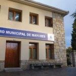 Reapertura del Centro Municipal de Mayores