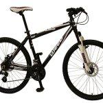 La Asociación de Empresarios AEHOM sortea una bicicleta entre los que adquieran productos o servicios en los comercios participantes