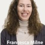 Francesca Milne