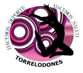 Inscripción actividades deportivas Torrelodones curso 2013-2014