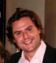 Hernando Martín
