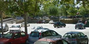 aparcamiento-calle-real