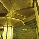 El Casino Gran Madrid de Torrelodones, abrirá una sucursal en la Plaza Colón de Madrid