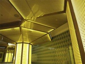 El Casino Gran Madrid de Torrelodones, abrirá una sucursal en la Plaza Colón de Madrid (Foto: Casino Gran Madrid)