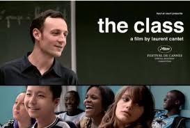 """Cineforum: """"La Clase"""", de Laurent Cantet"""