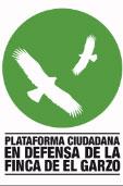 Plataforma Ciudadana en Defensa de la Finca El Garzo