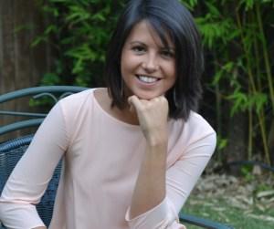 La nutricionista Elisa Blázquez publica 'Dieta integrativa, la dieta que tu salud necesita'