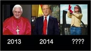 2013-14