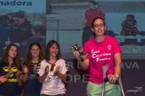 5-gala-deporte-torrelodones