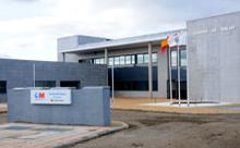 centro-salud-galapagar