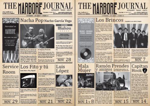 marborejournal-nov-2014