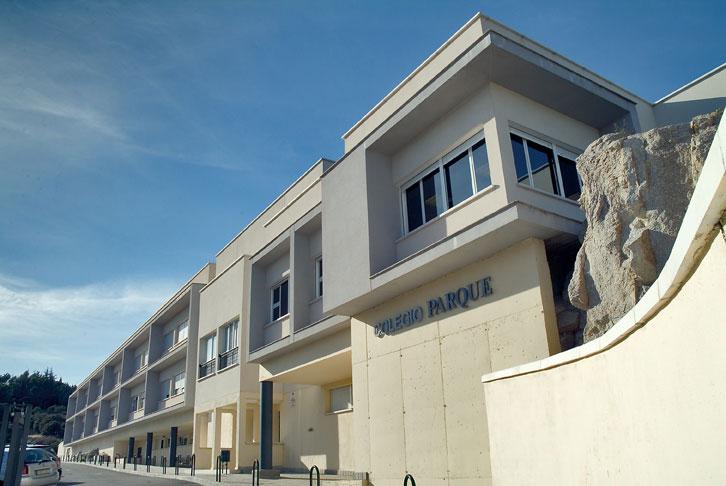 El Colegio Parque de Galapagar será concertado