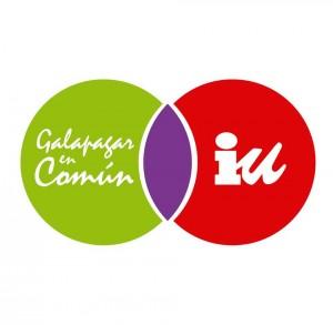 Logo-Galapagar-comun