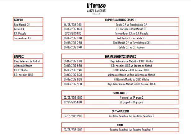 horario-torneo-lanchas-2015