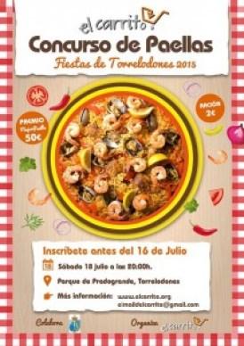 iii-concurso-paellas