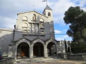 san-ignacio-torrelodones