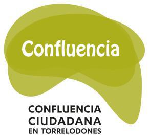 confluencia-torrelodones