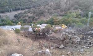 incendio-forestal-3