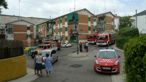 incendio-torrelodones-9